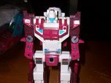 Transformers Scattershot Generation 1 image 0