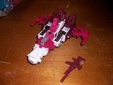 Transformers Scattershot Generation 1 image 1