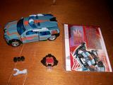 Transformers Kup BotCon Exclusive 4ed53fd81e62de00010000c1