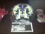 Transformers Transformer Lot Lots thumbnail 935