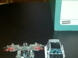 Transformers Transformer Lot Lots thumbnail 936