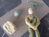 G.I. Joe Duke Classic Collection image 6