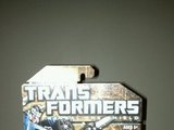 Transformers Transformer Lot Lots thumbnail 938