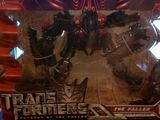 Transformers Transformer Lot Lots thumbnail 939