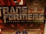 Transformers Transformer Lot Lots thumbnail 940