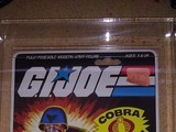 G.I. Joe Cobra Officer Classic Collection