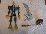 Transformers Transformer Lot Lots thumbnail 943