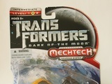 Transformers Nitro Bumblebee Transformers Movie Universe 4ed7dd41742c740001000007