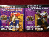 Transformers Transformer Lot Lots thumbnail 6
