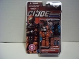 G.I. Joe Cobra Trooper Renegades