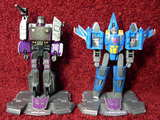 Transformers Transformer Lot Lots thumbnail 9