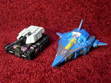 Transformers Transformer Lot Lots thumbnail 10