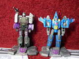 Transformers Transformer Lot Lots thumbnail 11