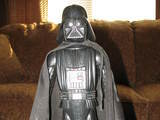 Star Wars Darth Vader Vintage Figures (pre-1997)