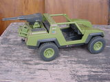 G.I. Joe VAMP Classic Collection thumbnail 1