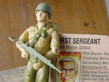 G.I. Joe Duke Classic Collection image 1