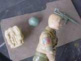 G.I. Joe Duke Classic Collection image 3