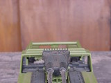 G.I. Joe VAMP Classic Collection thumbnail 16