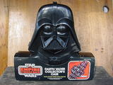 Star Wars Darth Vader Bust Vintage Figures (pre-1997)