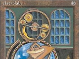 Magic The Gathering Astrolabe Ice Age