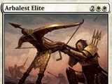 Magic The Gathering Arbalest Elite Core Editions