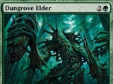 Magic The Gathering Dungrove Elder Core Editions