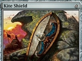 Magic The Gathering Kite Shield Core Editions
