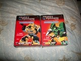 Transformers Transformer Lot Lots thumbnail 13