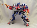 Transformers Optimus Prime Transformers Movie Universe 4edee0e658e4f100010000e4