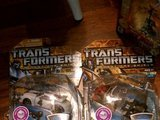 Transformers Transformer Lot Lots thumbnail 14