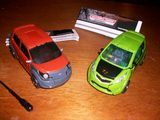 Transformers Transformer Lot Lots thumbnail 20