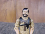 G.I. Joe V.A.M.P Mark II Classic Collection thumbnail 3