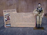 G.I. Joe V.A.M.P Mark II Classic Collection thumbnail 5