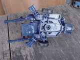 G.I. Joe A.S.P Classic Collection image 5