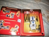 Transformers Transformer Lot Lots thumbnail 21