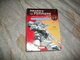 Transformers Transformer Lot Lots thumbnail 24
