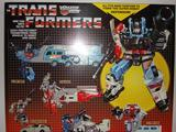 Transformers Defensor Generation 1 4ee00059e3f78f000100006a