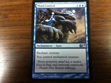 Magic The Gathering Mind Control Core Editions thumbnail 0