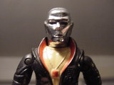 G.I. Joe Destro Classic Collection 4ee01b48a45ab300010000ee