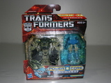 Transformers Heavytread w/ Groundspike Power Core Combiners 4ee055a5747a6e000100018c