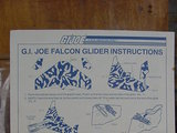 G.I. Joe Falcon Classic Collection thumbnail 3