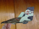 G.I. Joe Falcon Classic Collection thumbnail 5
