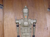 Star Wars IG-88 (Empire Strikes Back) Vintage Figures (pre-1997)