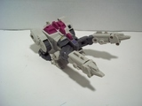 Transformers Hun-Grrr Generation 1 thumbnail 1