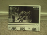 Transformers Shockwave Transformers Movie Universe thumbnail 0