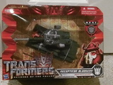 Transformers Decepticon Bludgeon Transformers Movie Universe 4ee1a504b95af10001000155