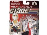 G.I. Joe Storm Shadow Renegades 4ee305c695f71400010000a3