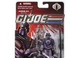 G.I. Joe Techno Viper 30th Anniversary