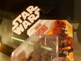 Star Wars Voolvif Monn 30th Anniversary Collection
