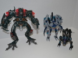 Transformers Transformer Lot Lots thumbnail 26